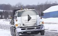 Des Moines, IA 2014 - 2015 Ford F 750 Medium Duty | Bad