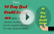 Direct 90 Day Payday Loans With No Teletrack
