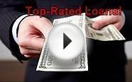 Direct Payday Lenders UK Loans Direct Payday Lenders UK