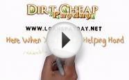 Dirt Cheap Payday Loans Online In 1 Hour