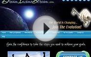 Dream Income Stream - Generate Money With a Lucrative Home