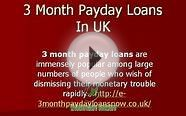 http://e-3monthpaydayloansnow.co.uk/