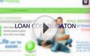 easyfinancial services payday loans with no credit check Ca