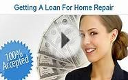 Emergency Loans In Nashville TN Call Now 1--496-1575
