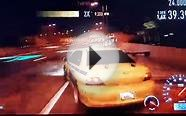 Fast Cash in Need for Speed 2015 schnell Geld