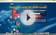 Fast Cash No Credit Check - How to get $1500 cash instantly