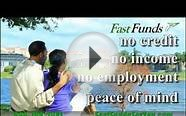 Fast Funds for You - Lawsuit Cash Advance