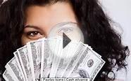 Fast Payday Loans Wendover NV - Best payday loans online