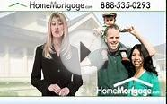FHA Home Loan: Save Long-Term on Your FHA Home Loan Mortgage