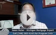FHA Loan Requirements For Michigan - Part 3: Income and