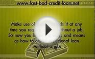 Finding Loan Companies That Approve Personal Loans Without