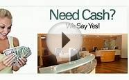 first cash advance matteson