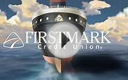 Firstmark Credit Union - San Antonio - Personal Loan