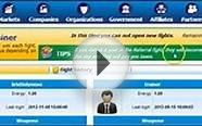 Free Online Game - How To Earn Real & Instant Cash by