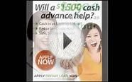 Get $1 Cash as Soon as Fast Time. No Credit Score