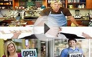Get A Quick Small Business Loan