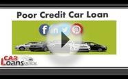 Get Free Quotes On Car Finance For Poor Credit History Quickly