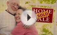 Get Instant House Cash! |(410)635-4359| Sell Your