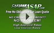 Get Online Car Loan ASAP With Low Interest, 100%Finance