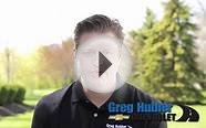 Greg Hubler: Helping Customers with Poor Credit