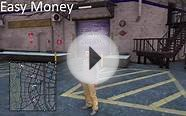 GTA Online: Easy / Fast Money (Xbox 360)
