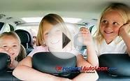 Guaranteed Approval for Bad Credit Auto Loans