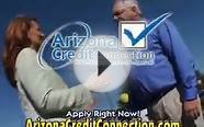 Guaranteed Credit Approval at Arizona Car Sales even if