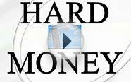 Hard money lenders of Des Moines Iowa