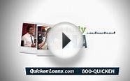 HARP Refinance: Simple and Easy | Quicken Loans Commercial