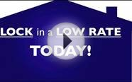 High Point, NC Home Loans - Low Interest Rates (866) 700