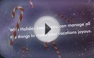 Holiday cash loans - Just imagine what you can do with it