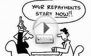 Home loan prepayment online using NEFT payment