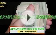 Houston Sugarland cash advance | 1-855-548-8286 |Reviews |