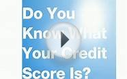 How Do I fix My Credit Report - Easy and Fast