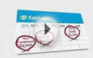 How Kabbage Loans Work - Fast, flexible funding for your