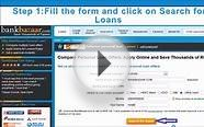 How to Apply for a Fullerton Personal Loan