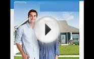 How to Apply for a Home Loan Online