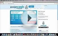 How to Apply For a Short Term Loan - wizzcash.com