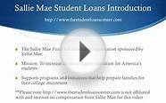 How To Get A Student Loan Without Cosigner Support Part 1