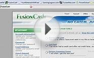 How to get FREE CASH!! NO REFERRALS NEEDED!! Full