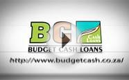 How to get instant cash loans
