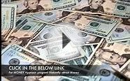 How To Get Money Fast- Attract Money- Natural Hypnosis