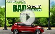 How to get Online Car Loan for bad credit auto loan and
