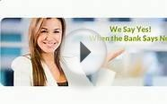 installment loans in nashville tn