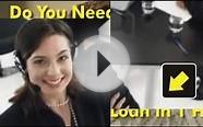Installment Loans No Teletrack No Credit Check