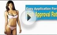 Installment payday loans short term loans,us,ca,uk|can