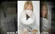 Instant Approval Loans Easy Cash In Less Time free loans fast