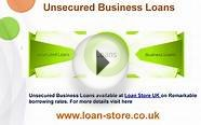 Instant Approval on Business Loans