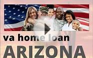 Instant Approval VA Loans Arizona through the Help Of An