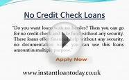 Instant Cash Loans - Get Immediate Cash Advance to Manage
